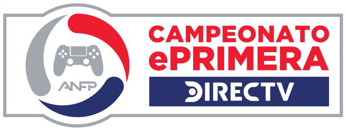 ePrimera DIRECTV